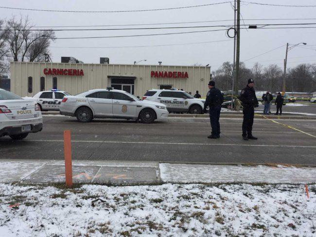 Lawrence police shooting_303737