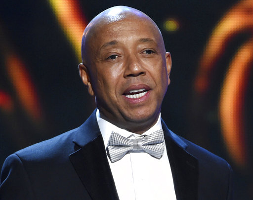 Russell Simmons_296883