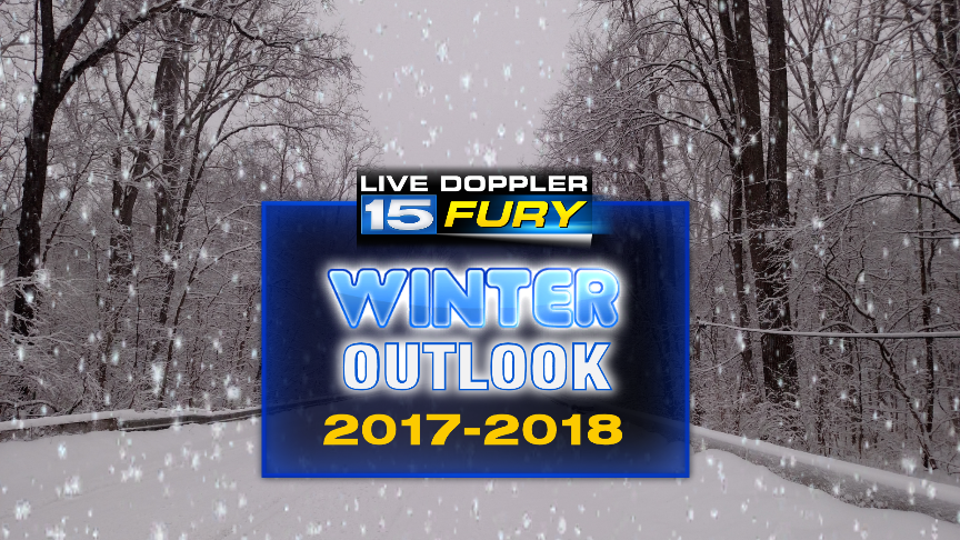 Winter Outlook Tease_Centered_299126