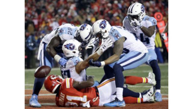 APTOPIX Titans Chiefs Football_305852