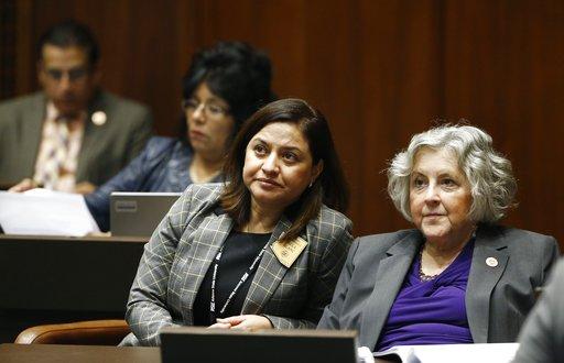 Sexual Misconduct State Legislatures_306644