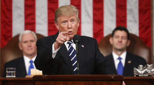 Trump State of Union_309980