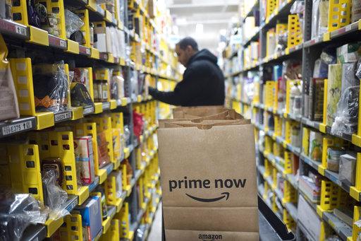 Amazon-Prime Price Hike_308268