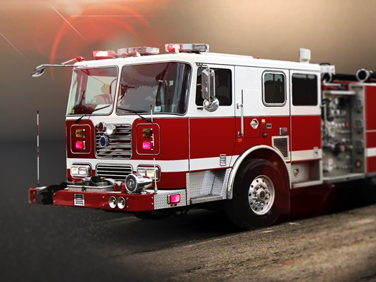 635556338905997053-fire-truck-AP_5855859_ver1.0_303575