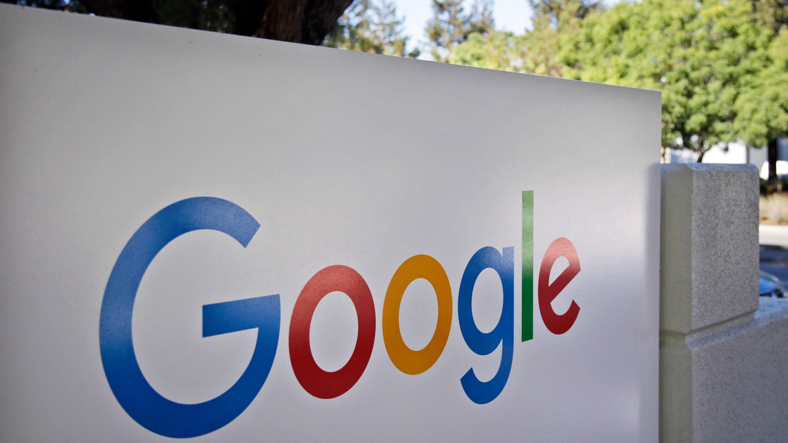 Google, Alphabet_252934