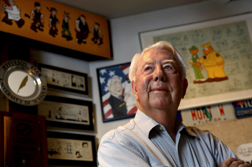 Obit Mort Walker_309987