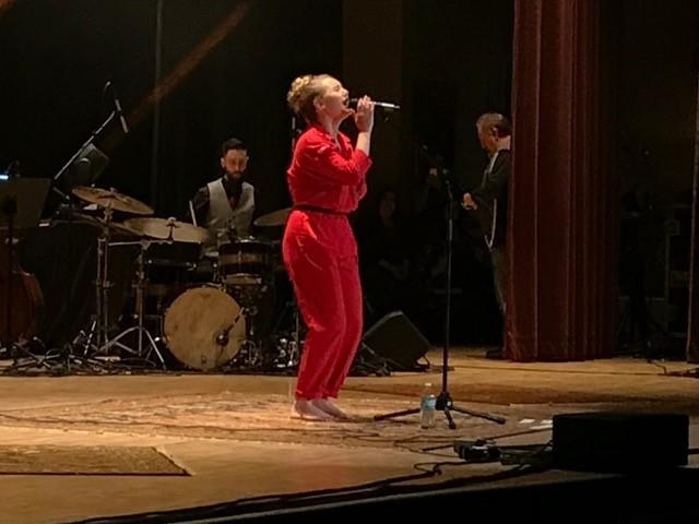 Agen Embassy concert_308726