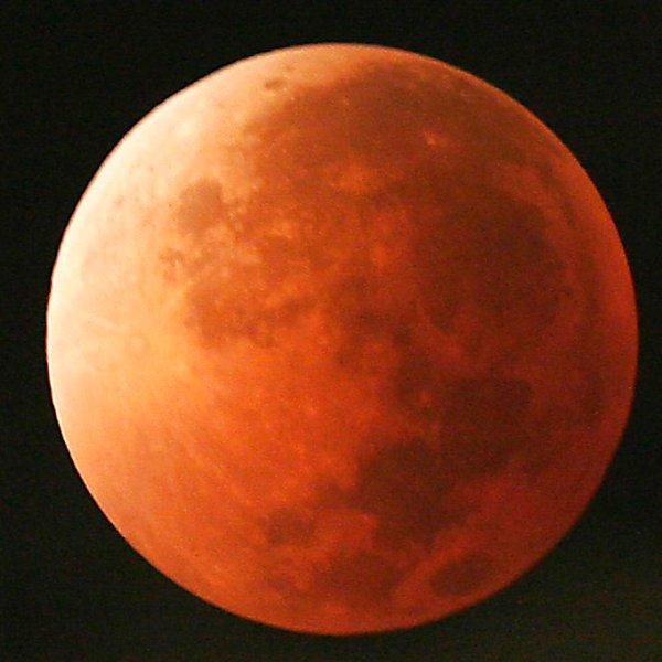 Lunar Trifecta_310233