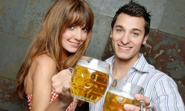couple-drinking-beer_1517349143470_337747_ver1-0_32941946_ver1-0_640_360_310664