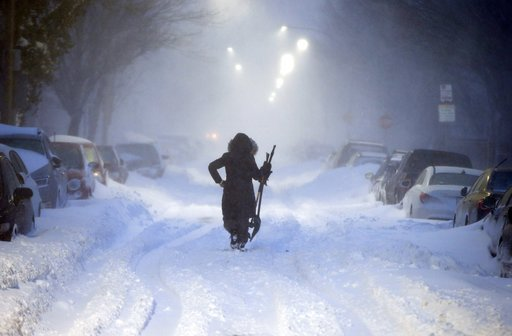 Winter Weather_305460