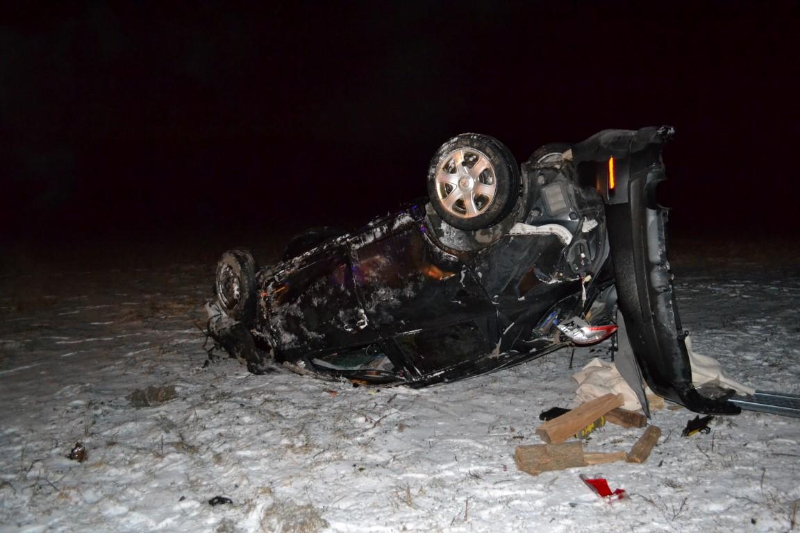 fatal crash_307126
