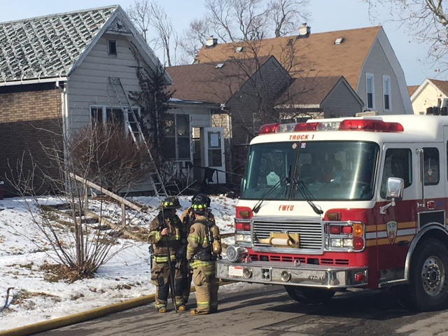GRANT AVE FIRE_308284