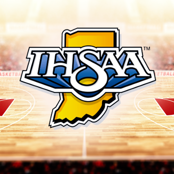 ihsaa-basketball_233742