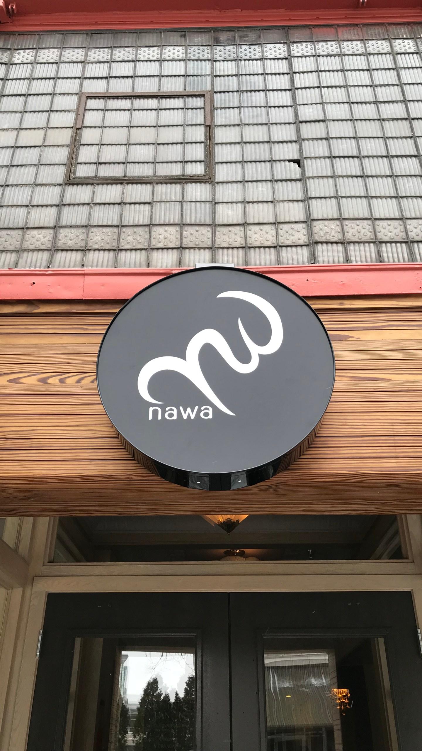 Nawa_305073