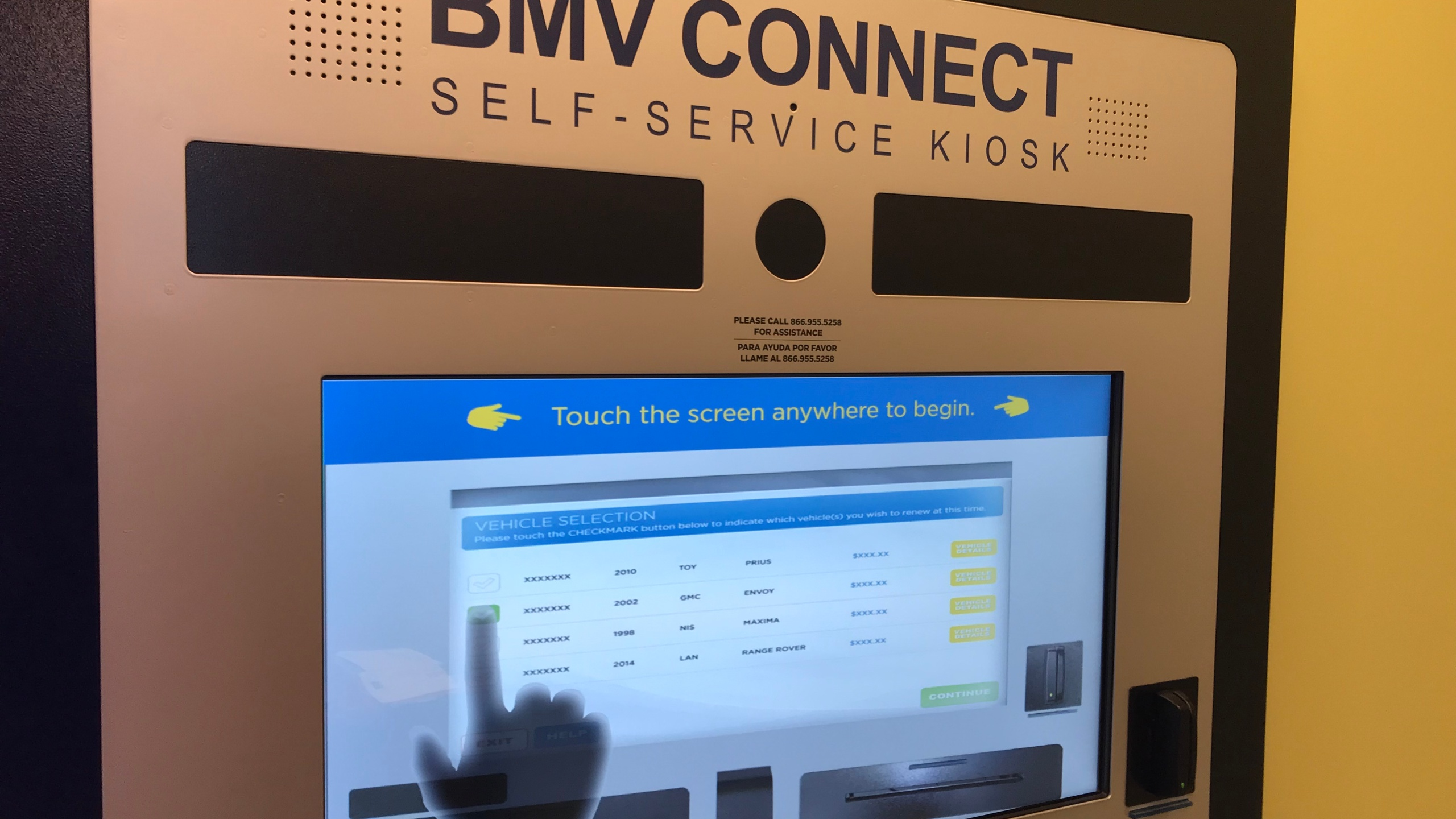 BMV Kiosks_308282