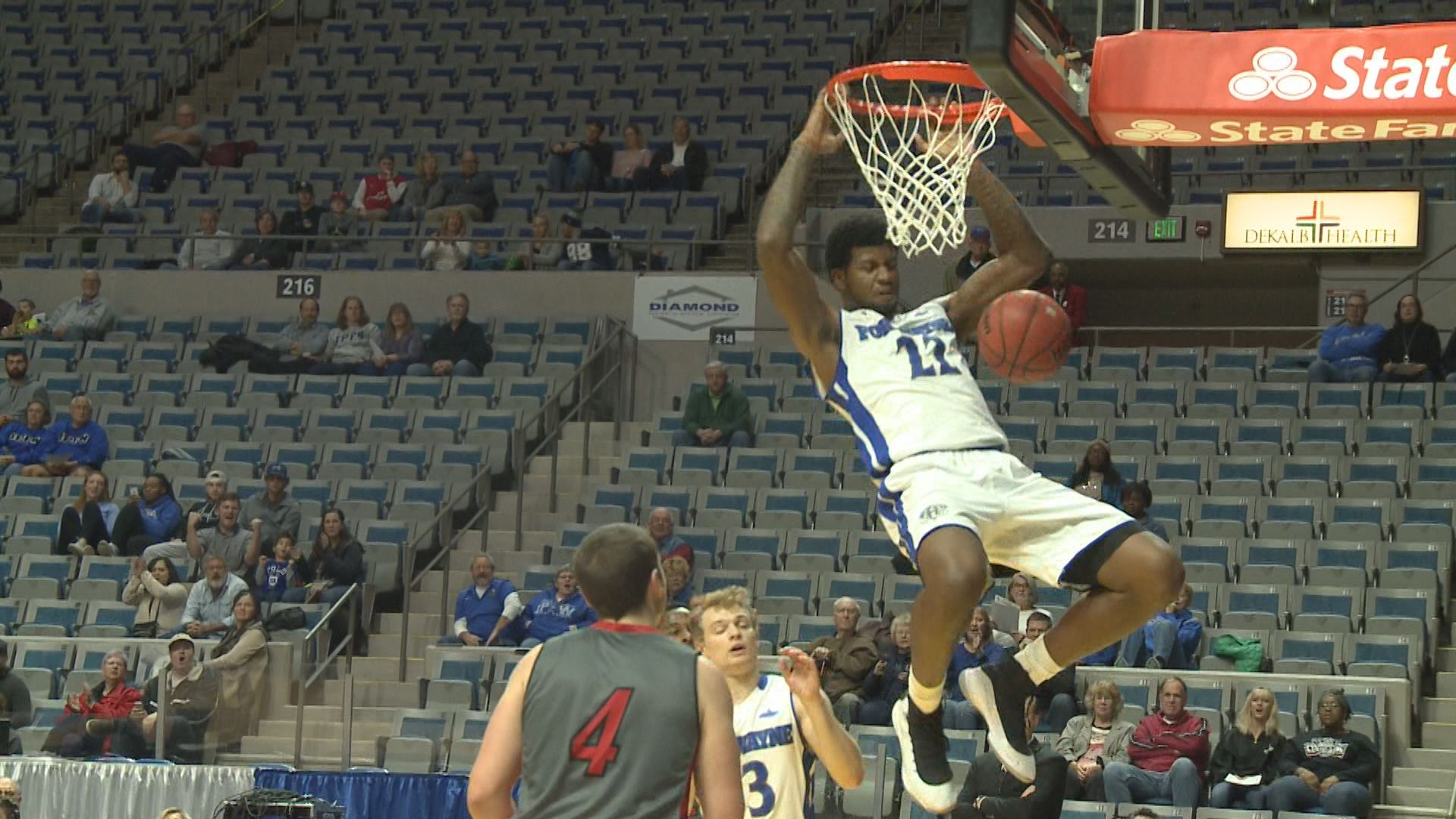 IPFW MBB THURS00000000_298886