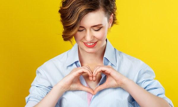 self-love-valentine_1516650975512_335905_ver1-0_32427756_ver1-0_640_360_309022