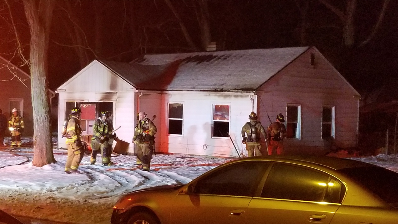 SW Anthony Wayne Drive fire2_306376