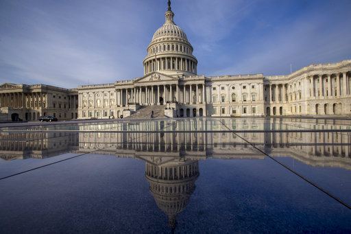 Congress Budget Battle News Guide_307803