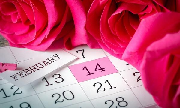 valentines-day_1516743115605_335680_ver1-0_32529009_ver1-0_640_360_309237