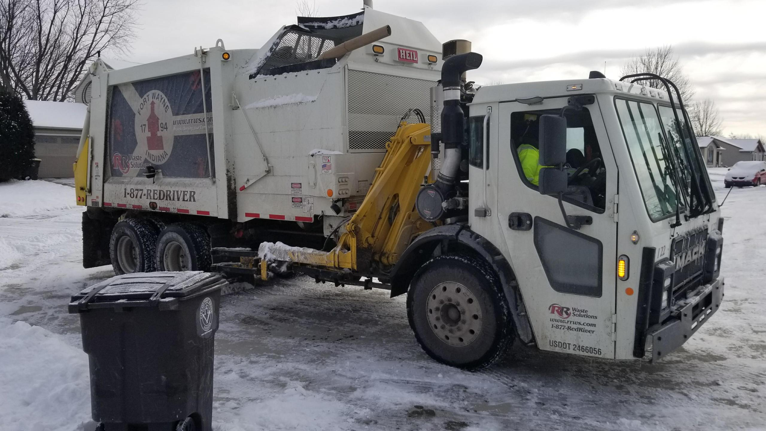 Red River Waste Solutions_307741