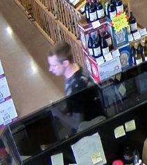Belmont Beverage Lafayette robbery_318097