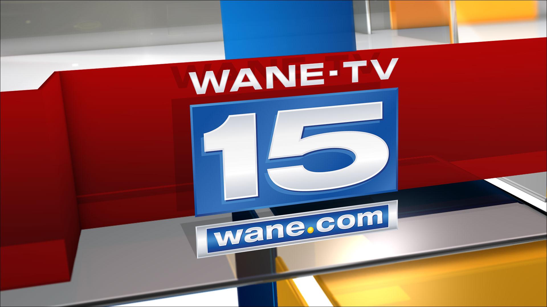 WANE-TV and WANE.com generic