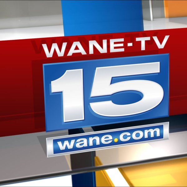 WANE-TV and WANE.com generic