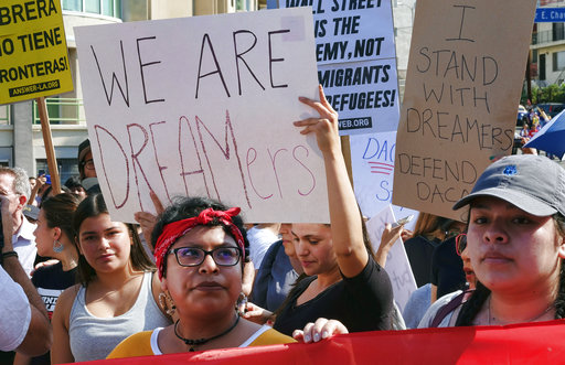 Trump Immigration_281083