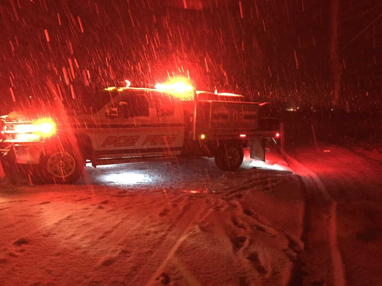 hoagland road water rescue_311761