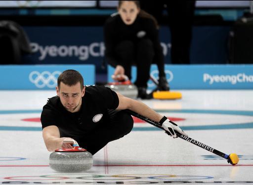 Pyeongchang Olympics_315704