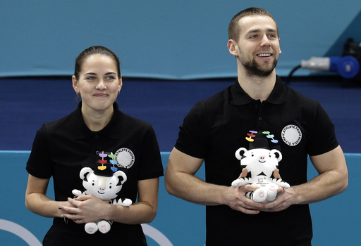 Pyeongchang Olympics_315689