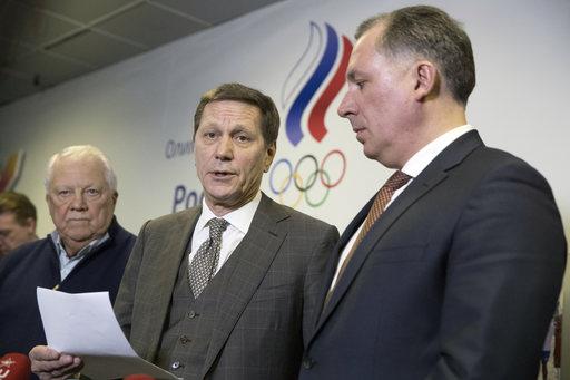 Alexander Zhukov, Vitaly Smirnov, Stanislav Pozdnyakov_318722