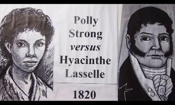 Polly Strong_313699