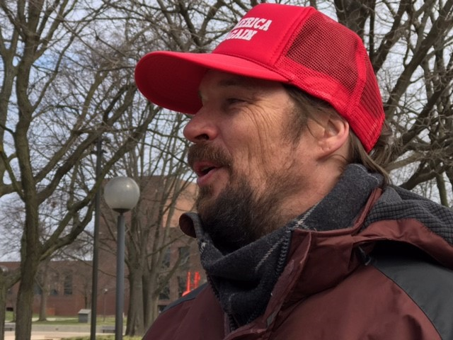 March 4 Trump rally Allen County Courthouse Saturday, March 4 2017_245459
