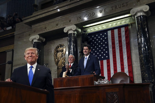 State of Union_310530