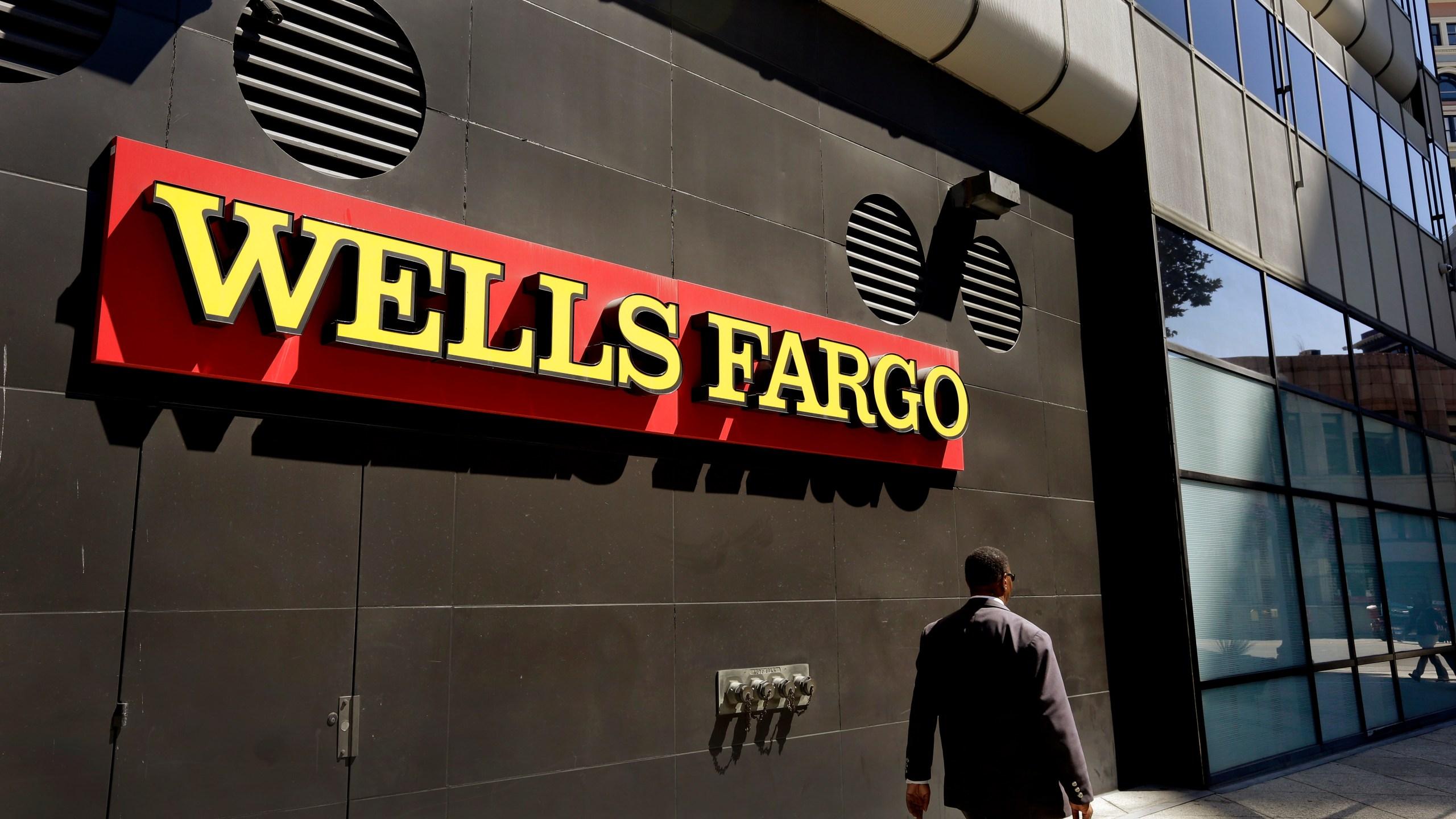 Wells Fargo_206774