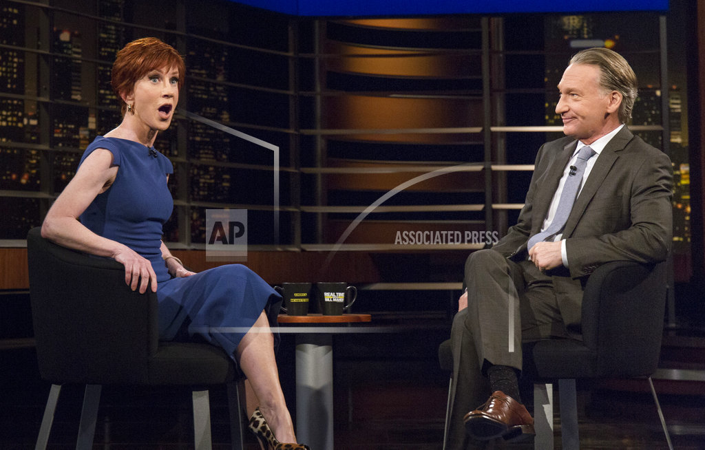 People Kathy Griffin_1520883467291