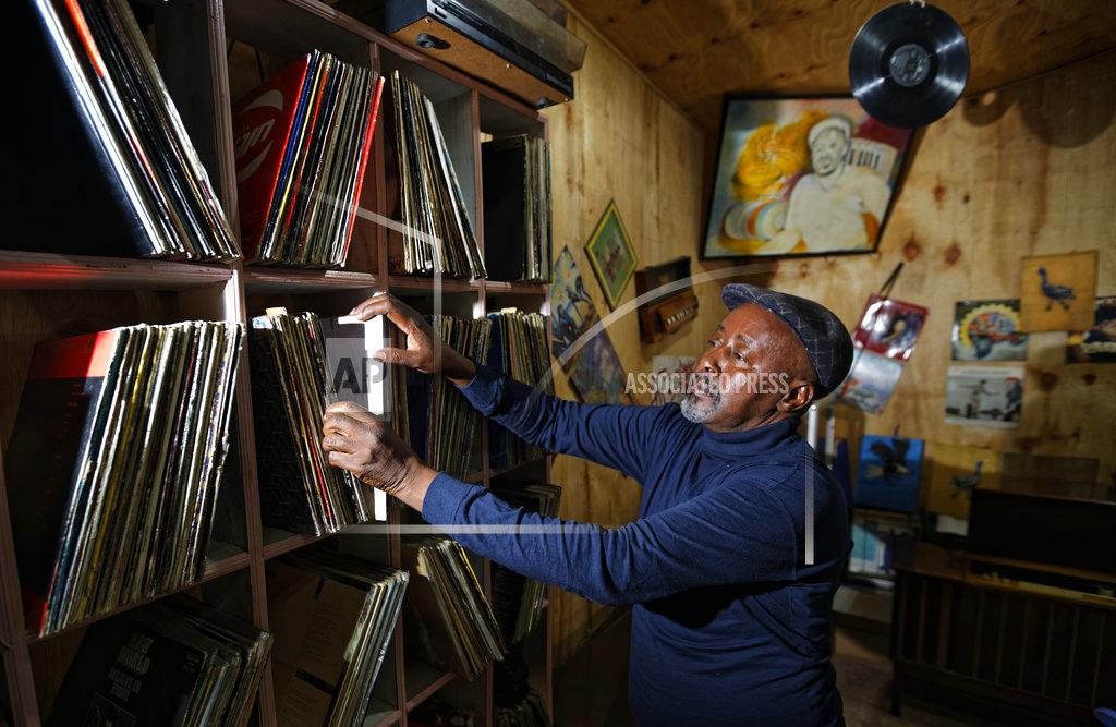 Kenya Vintage Vinyl_1520883694866