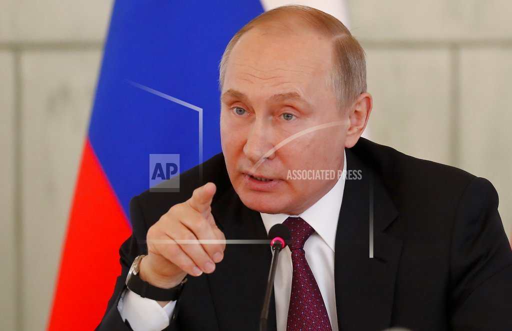 Russia Putin_1521384661027