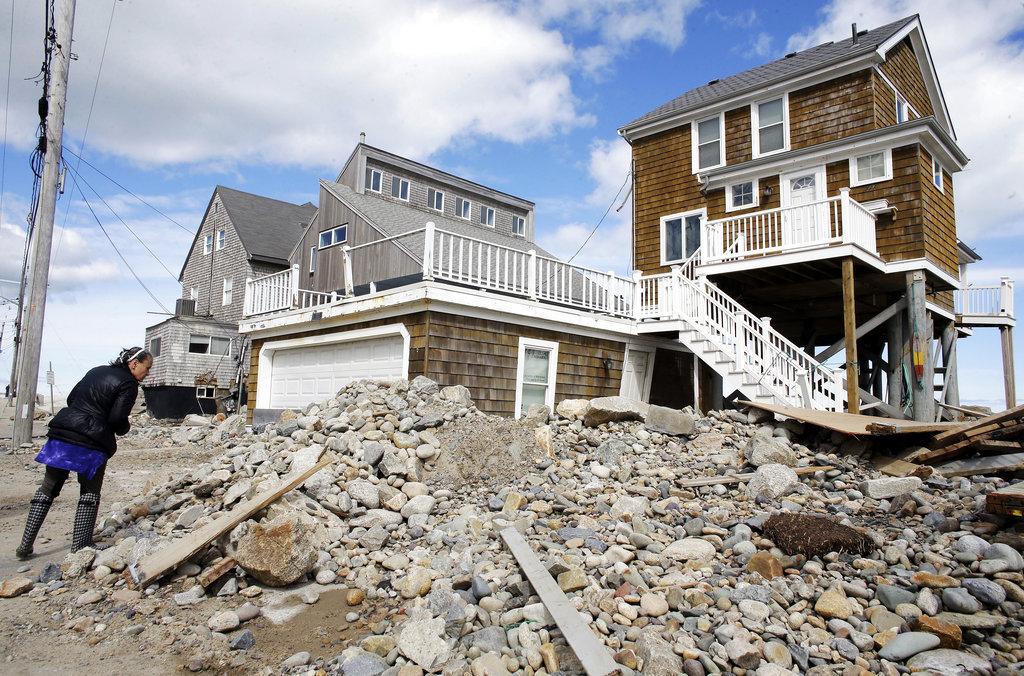 Northeast Storm Massachusetts_1520866384230