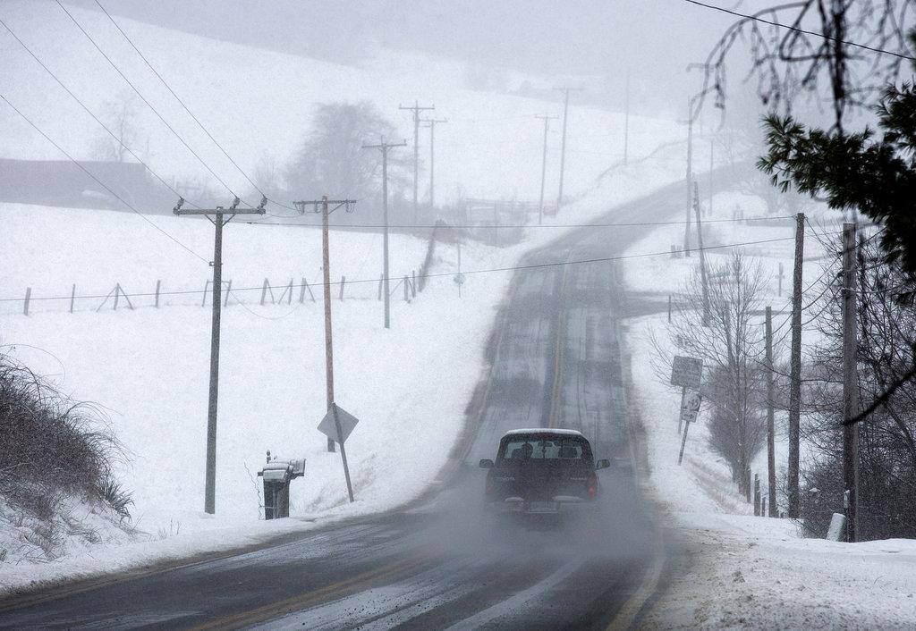 Winter Weather Virginia_1520951299434