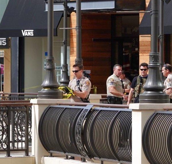 Mall Shooting California_1521340616153