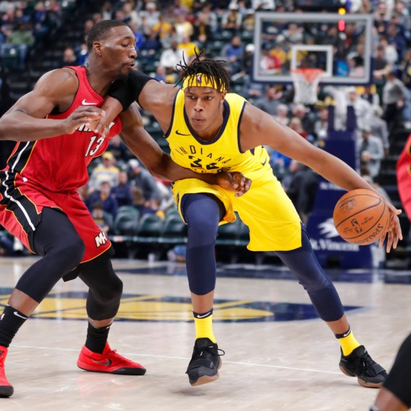 Heat Pacers Basketball_1522031544311
