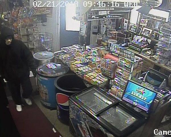 Strong armed robbery suspect_1520871977021.jpg.jpg