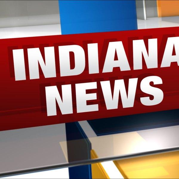 INDIANA NEWS Generic