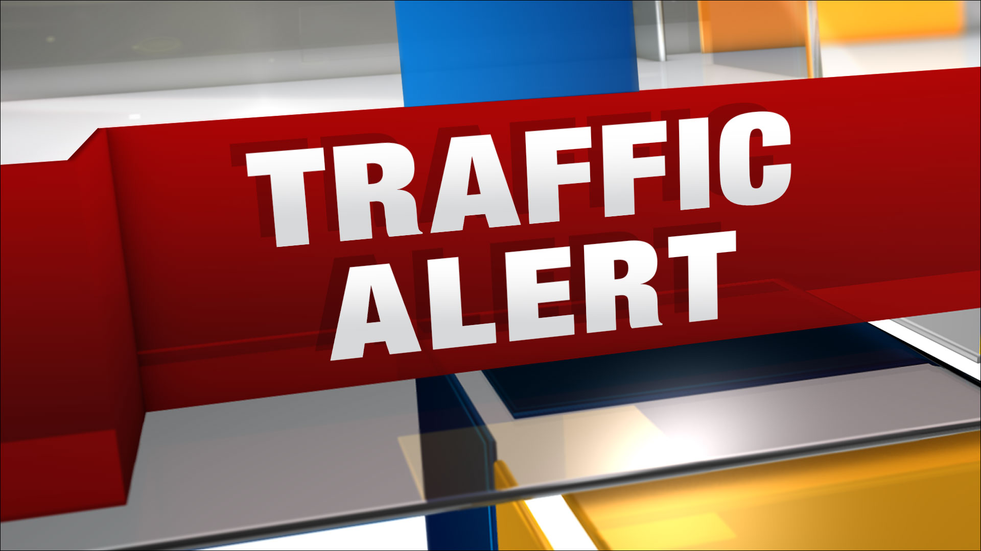 Overturned tractor-trailer reported in Cayuga County on Rt. 34