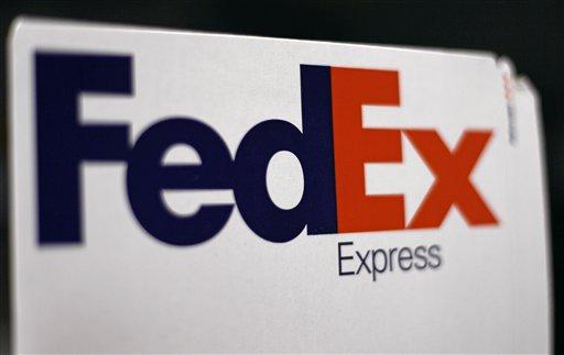 Earns FedEx_1522007350128