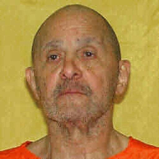 Death Penalty Ohio_289069
