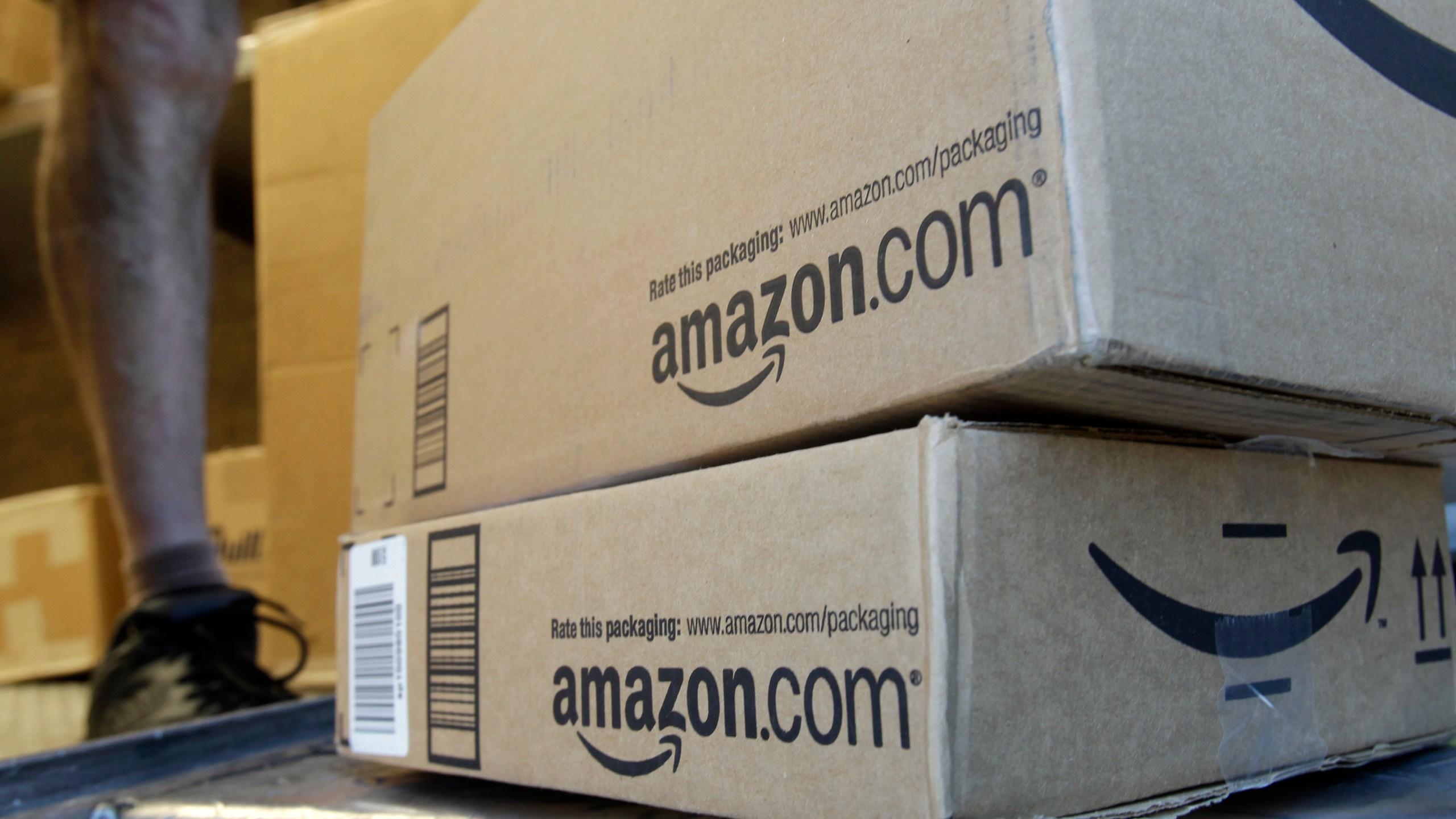 Amazon, Amazon.com_246852